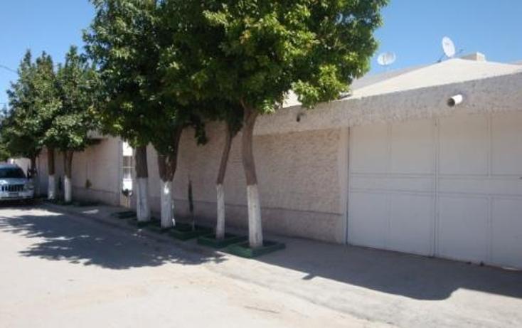 Foto de rancho en venta en  , san luisito, torreón, coahuila de zaragoza, 400248 No. 51