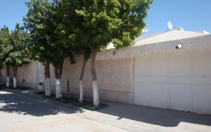 Foto de rancho en venta en  , san luisito, torreón, coahuila de zaragoza, 400248 No. 52