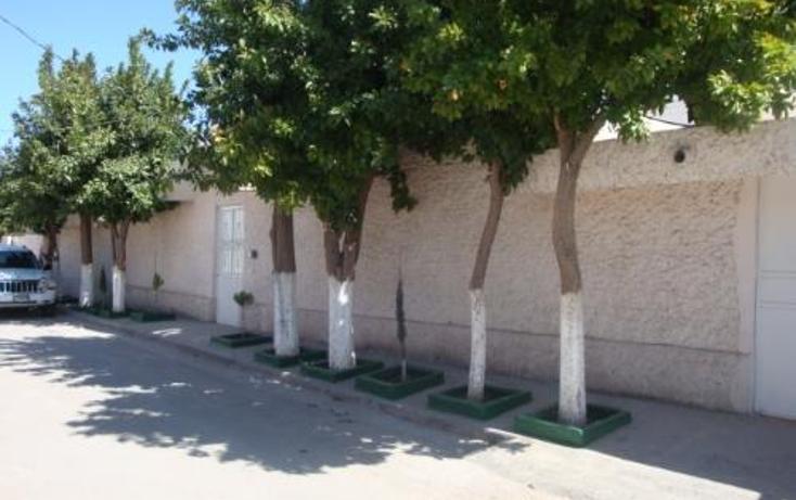 Foto de rancho en venta en  , san luisito, torreón, coahuila de zaragoza, 400248 No. 53