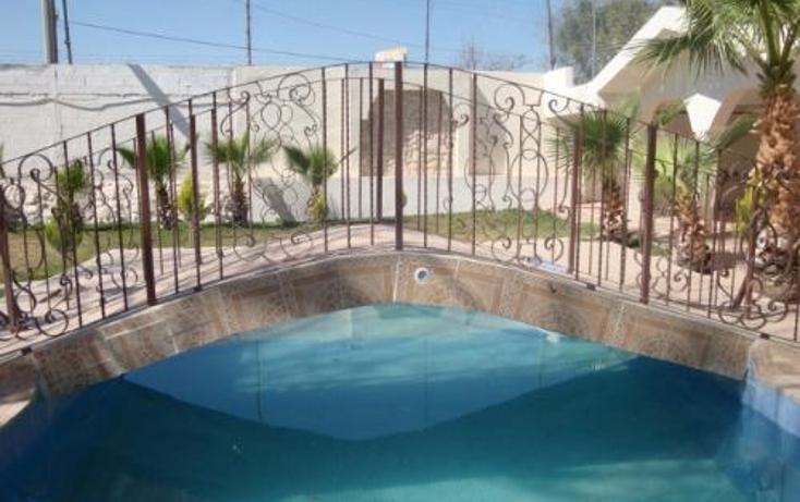 Foto de rancho en venta en  , san luisito, torreón, coahuila de zaragoza, 400248 No. 57