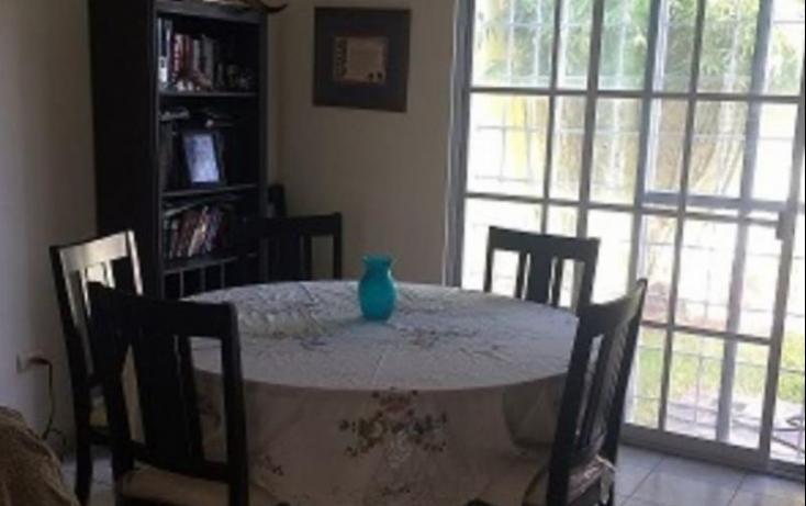 Foto de casa en venta en, san luisito, torreón, coahuila de zaragoza, 582131 no 03