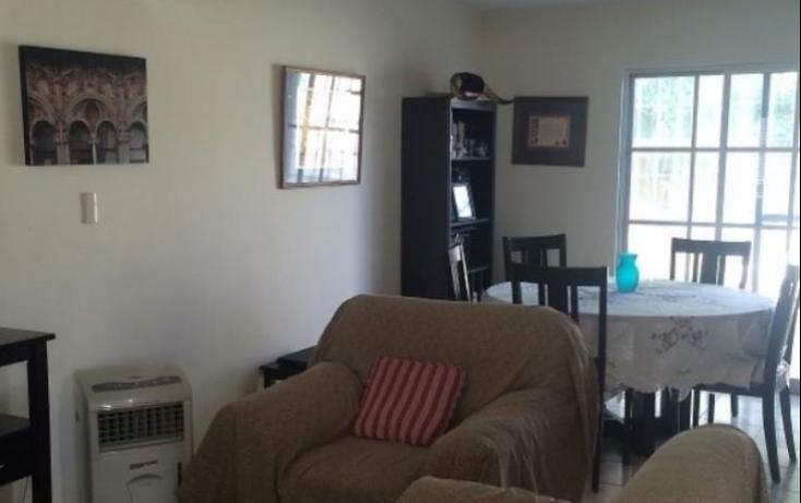 Foto de casa en venta en, san luisito, torreón, coahuila de zaragoza, 582131 no 04