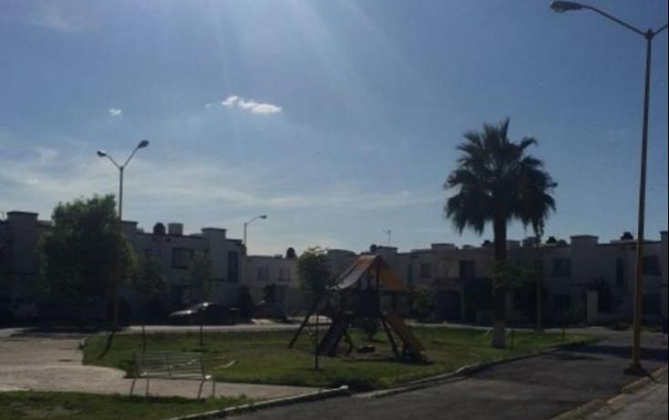 Foto de casa en venta en, san luisito, torreón, coahuila de zaragoza, 582131 no 06