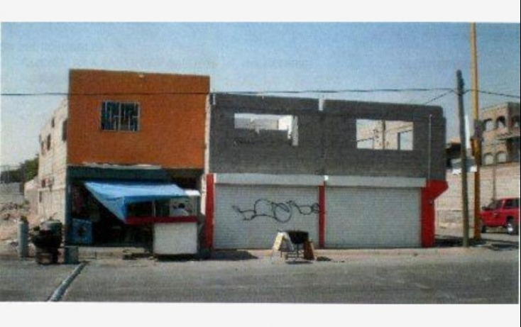 Foto de local en venta en, san luisito, torreón, coahuila de zaragoza, 589208 no 01