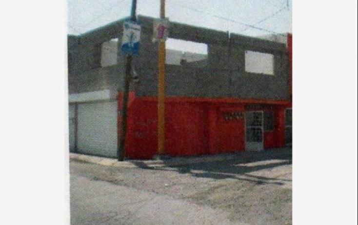 Foto de local en venta en, san luisito, torreón, coahuila de zaragoza, 589208 no 02