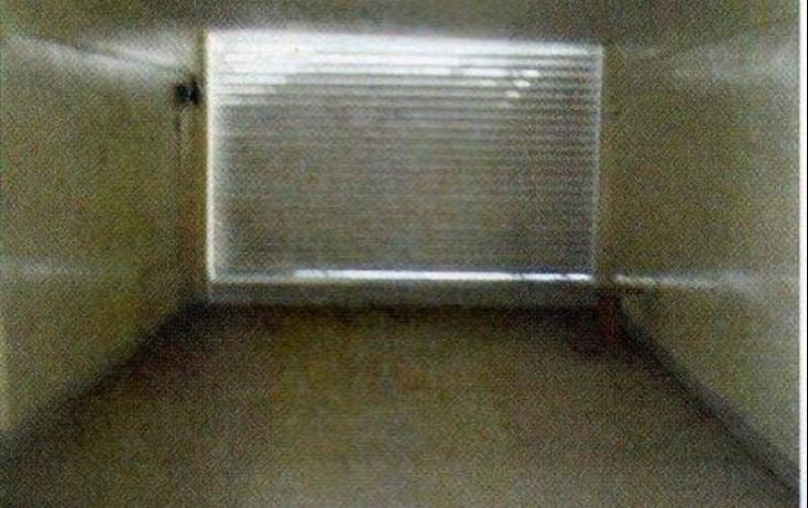 Foto de local en venta en, san luisito, torreón, coahuila de zaragoza, 589208 no 03