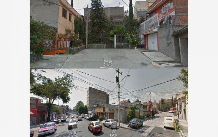 Foto de casa en venta en san macario 1, pedregal de santa ursula, coyoacán, df, 1993034 no 01