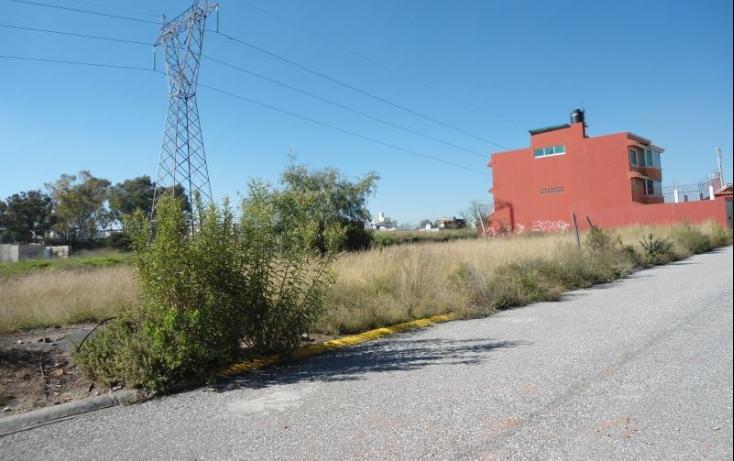 Foto de terreno habitacional en venta en san macario 147, lomas de san francisco tepojaco, cuautitlán izcalli, estado de méxico, 486242 no 03