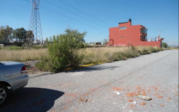 Foto de terreno habitacional en venta en san macario 147, lomas de san francisco tepojaco, cuautitlán izcalli, estado de méxico, 486242 no 04