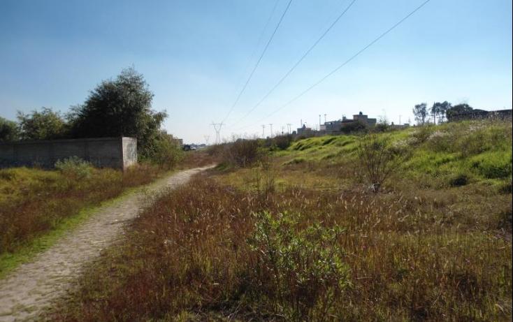 Foto de terreno habitacional en venta en san macario 147, lomas de san francisco tepojaco, cuautitlán izcalli, estado de méxico, 486242 no 05