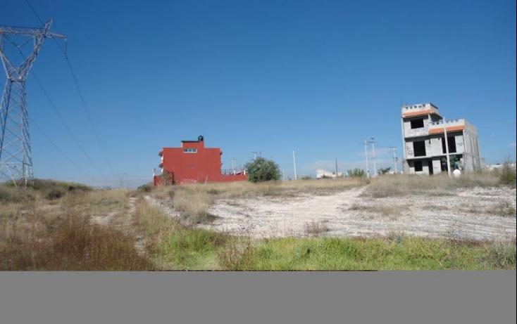 Foto de terreno habitacional en venta en san macario 147, lomas de san francisco tepojaco, cuautitlán izcalli, estado de méxico, 486242 no 06