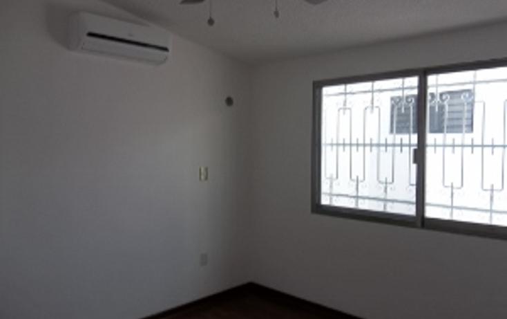 Foto de casa en renta en  , san manuel, carmen, campeche, 1147351 No. 02