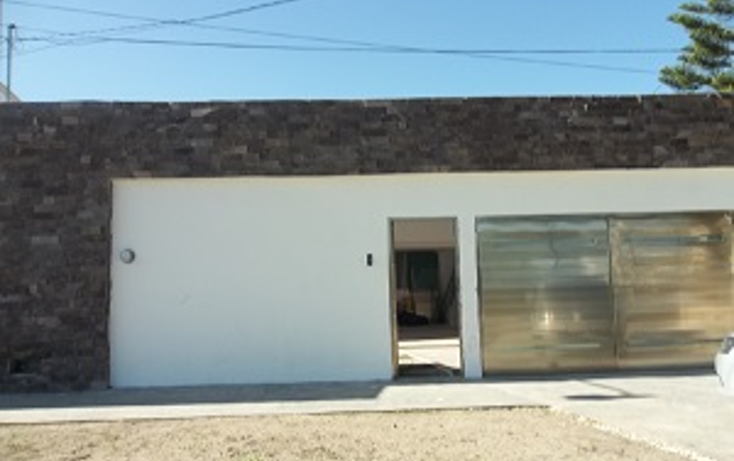 Foto de casa en renta en  , san manuel, carmen, campeche, 1147351 No. 05