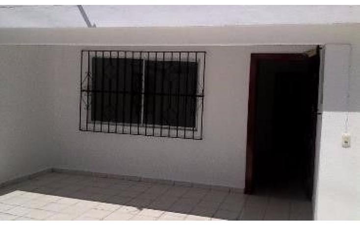 Foto de casa en venta en  , san manuel, carmen, campeche, 1659586 No. 03