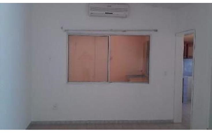 Foto de casa en venta en  , san manuel, carmen, campeche, 1659586 No. 04