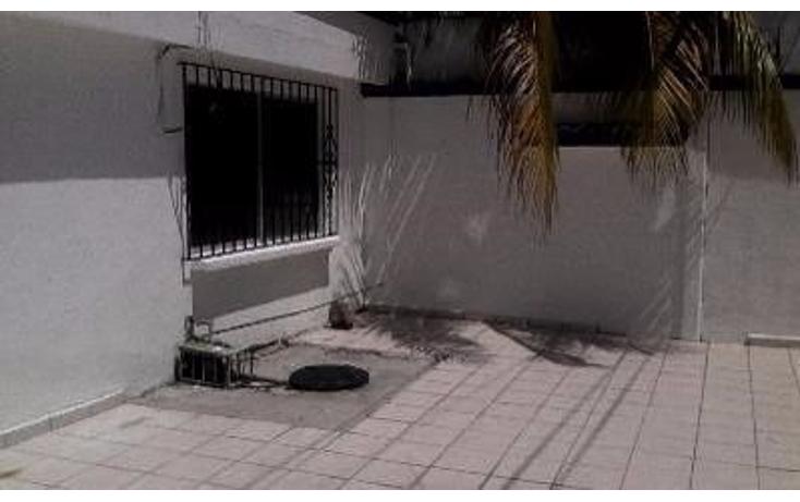 Foto de casa en venta en  , san manuel, carmen, campeche, 1659586 No. 05