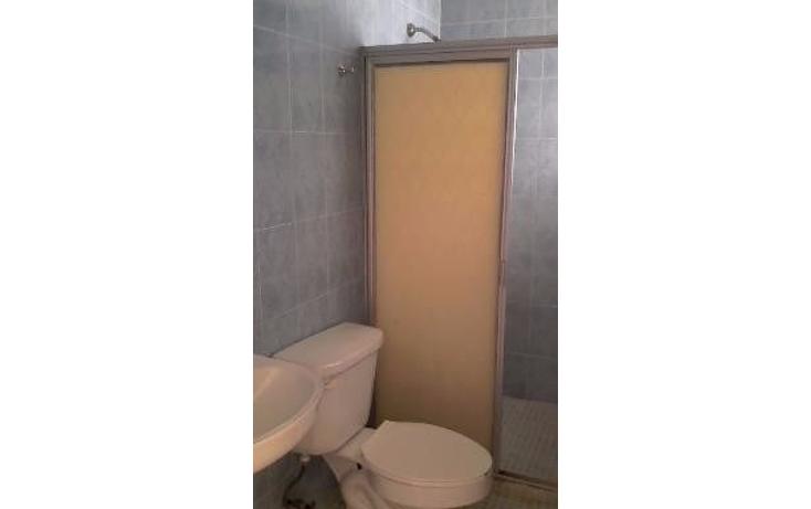 Foto de casa en venta en  , san manuel, carmen, campeche, 1659586 No. 06