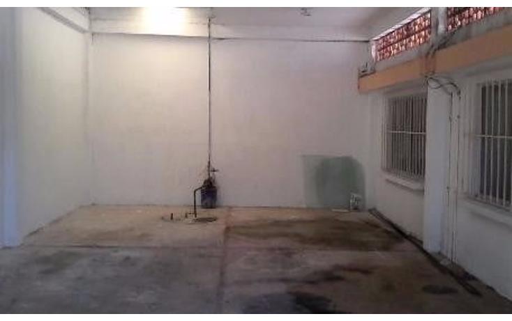 Foto de casa en venta en  , san manuel, carmen, campeche, 1659586 No. 07
