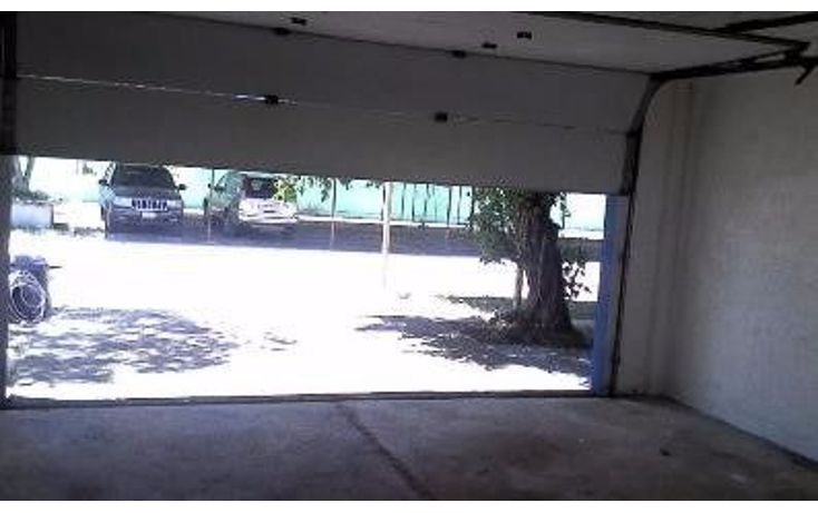 Foto de casa en venta en  , san manuel, carmen, campeche, 1659586 No. 08