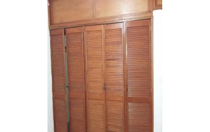 Foto de casa en venta en  , san manuel, carmen, campeche, 1659586 No. 09