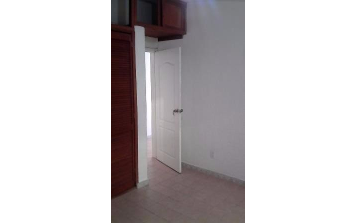 Foto de casa en venta en  , san manuel, carmen, campeche, 1659586 No. 11