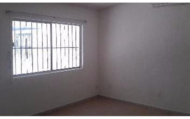 Foto de casa en venta en  , san manuel, carmen, campeche, 1659586 No. 12