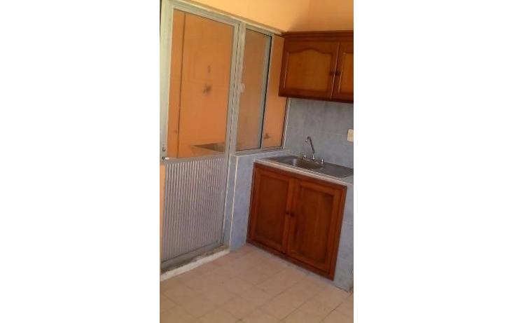 Foto de casa en venta en  , san manuel, carmen, campeche, 1659586 No. 13