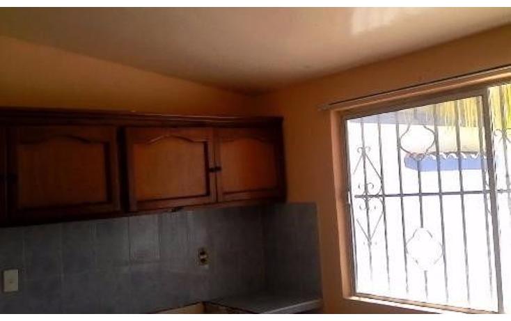 Foto de casa en venta en  , san manuel, carmen, campeche, 1659586 No. 14