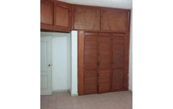 Foto de casa en venta en  , san manuel, carmen, campeche, 1659586 No. 15