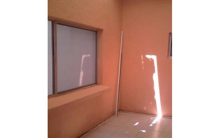 Foto de casa en venta en  , san manuel, carmen, campeche, 1659586 No. 16