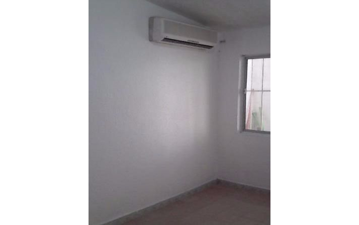 Foto de casa en venta en  , san manuel, carmen, campeche, 1659586 No. 17