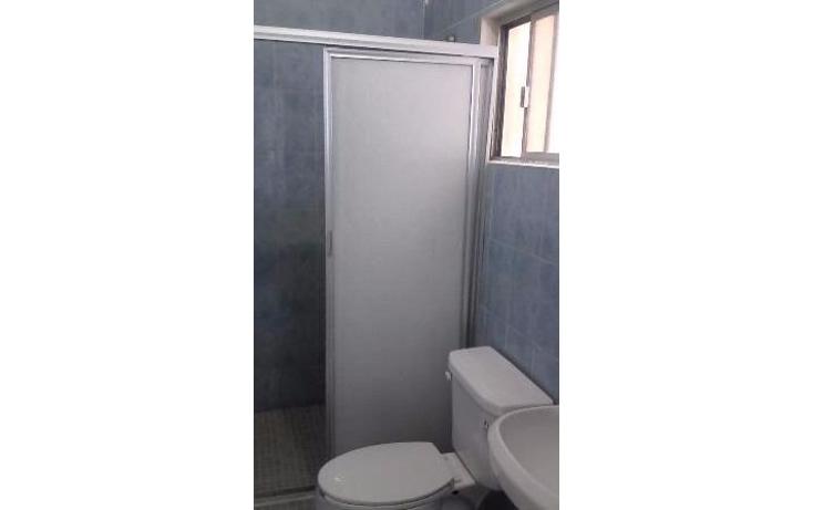 Foto de casa en venta en  , san manuel, carmen, campeche, 1659586 No. 18