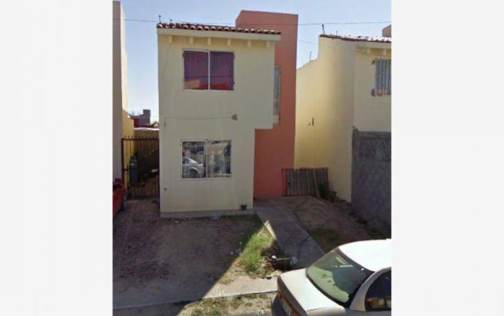 Foto de casa en venta en san marcelo 1119, villas de san miguel, nuevo laredo, tamaulipas, 1978824 no 01