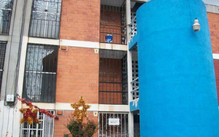 Foto de departamento en venta en san marcos 1, castillos de aragón, ecatepec de morelos, estado de méxico, 1998274 no 02
