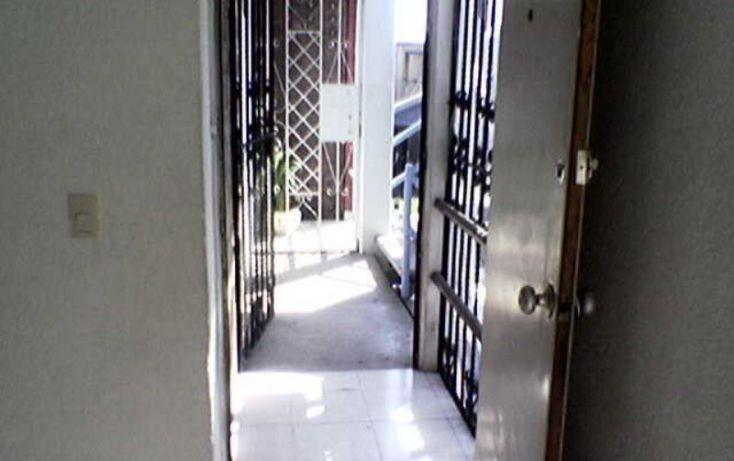 Foto de departamento en venta en san marcos 1, castillos de aragón, ecatepec de morelos, estado de méxico, 1998274 no 03