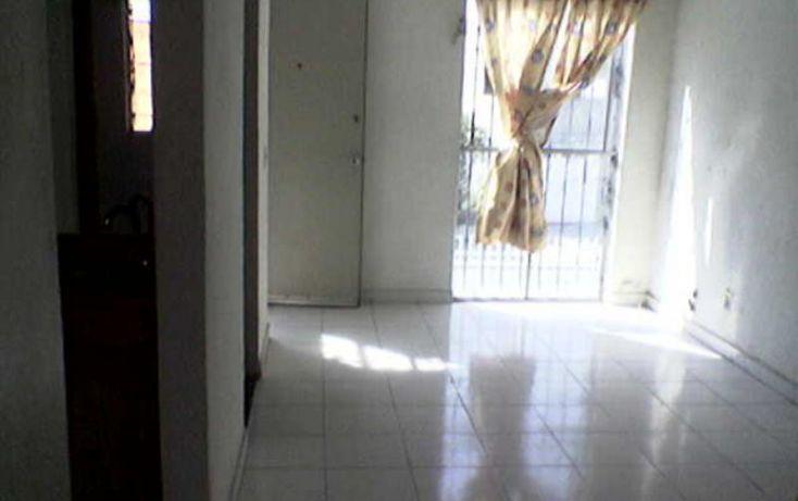 Foto de departamento en venta en san marcos 1, castillos de aragón, ecatepec de morelos, estado de méxico, 1998274 no 04
