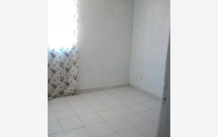 Foto de departamento en venta en san marcos 1, castillos de aragón, ecatepec de morelos, estado de méxico, 1998274 no 06