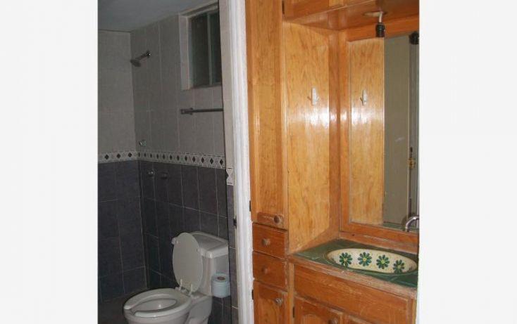 Foto de departamento en venta en san marcos 1, castillos de aragón, ecatepec de morelos, estado de méxico, 1998274 no 07