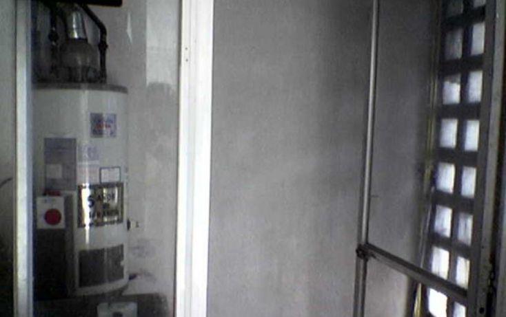 Foto de departamento en venta en san marcos 1, castillos de aragón, ecatepec de morelos, estado de méxico, 1998274 no 08