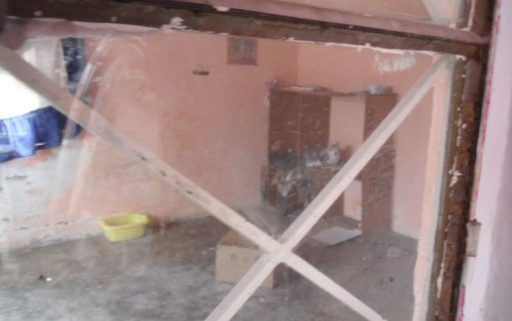 Foto de casa en venta en san marcos 308, san marcos, aguascalientes, aguascalientes, 1956724 no 04
