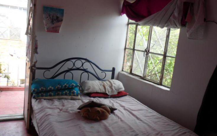 Foto de casa en venta en san marcos 308, san marcos, aguascalientes, aguascalientes, 1956724 no 05