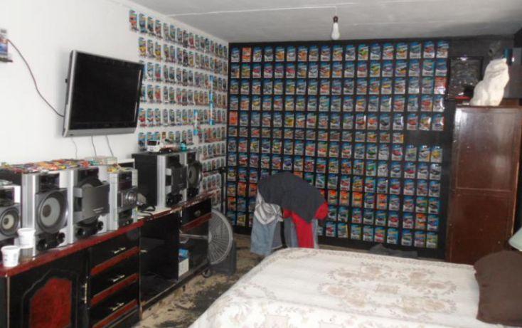 Foto de casa en venta en san marcos 308, san marcos, aguascalientes, aguascalientes, 1956724 no 06