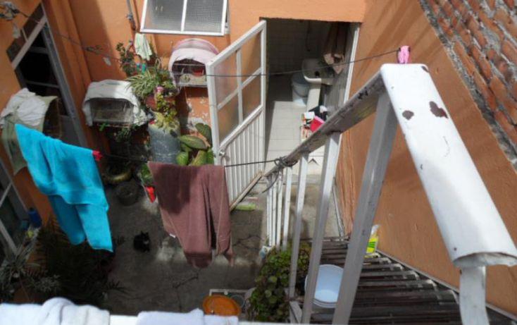 Foto de casa en venta en san marcos 308, san marcos, aguascalientes, aguascalientes, 1956724 no 07