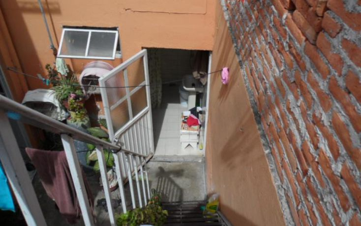 Foto de casa en venta en san marcos 308, san marcos, aguascalientes, aguascalientes, 1956724 no 08