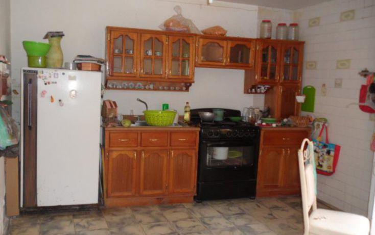 Foto de casa en venta en san marcos 308, san marcos, aguascalientes, aguascalientes, 1956724 no 10
