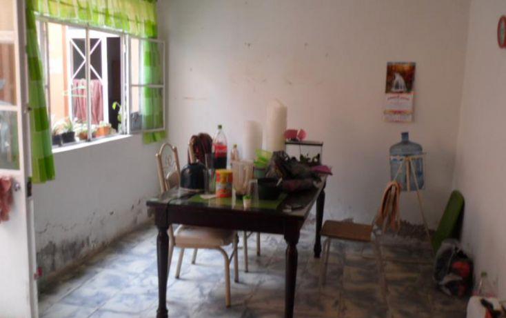 Foto de casa en venta en san marcos 308, san marcos, aguascalientes, aguascalientes, 1956724 no 11