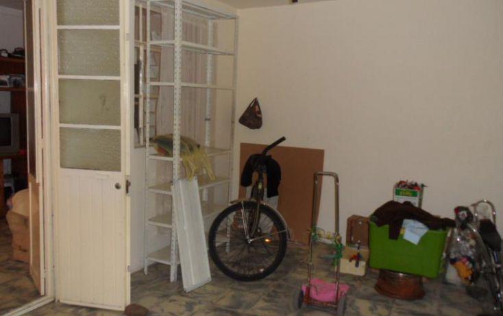 Foto de casa en venta en san marcos 308, san marcos, aguascalientes, aguascalientes, 1956724 no 14