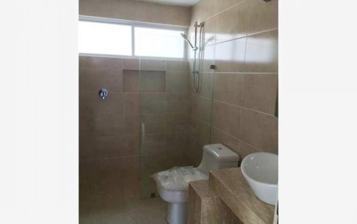 Foto de casa en renta en san marcos 500, san marcos carmona, mexquitic de carmona, san luis potosí, 2027076 no 04