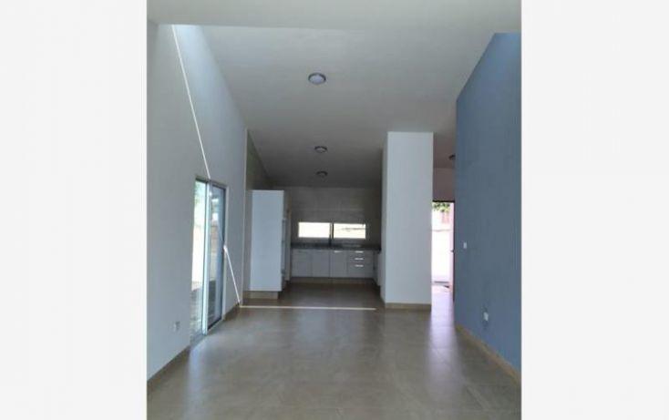 Foto de casa en renta en san marcos 500, san marcos carmona, mexquitic de carmona, san luis potosí, 2027076 no 05