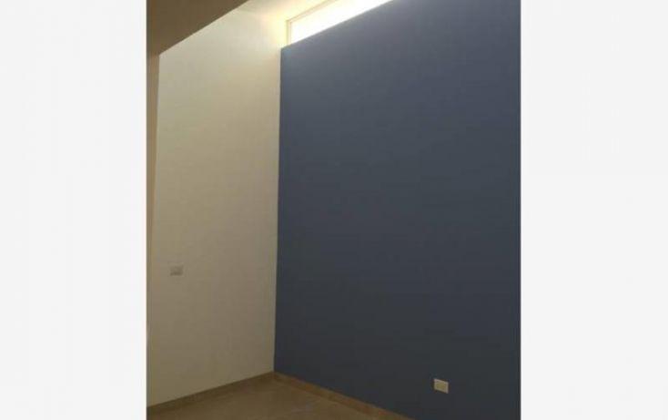 Foto de casa en renta en san marcos 500, san marcos carmona, mexquitic de carmona, san luis potosí, 2027076 no 08